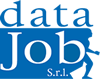 Data Job - Partner italiano per reti can bus e automotive solutions