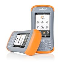 Juniper Systems Archer 2 Rugged Handheld