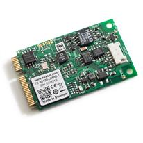 Kvaser Kvaser Mini PCI Express HS